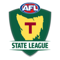 Tasmanian State League